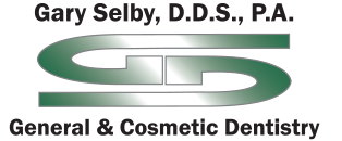 Dr. Gary Selby, DDS